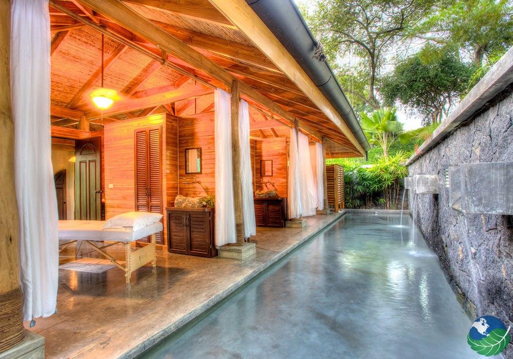 bodhi-tree-yoga-resort-spa